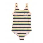 ROXY - One-piece swimsuits