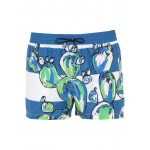 DOLCE & GABBANA - Swim shorts