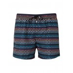 PAUL SMITH - Swim shorts