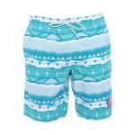 NEFF - Swim shorts