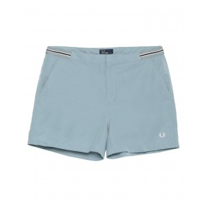 FRED PERRY - Swim shorts
