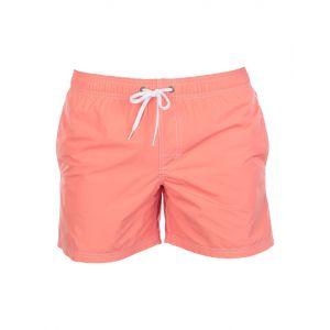 SUNDEK - Swim shorts