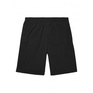 THEORY - Swim shorts