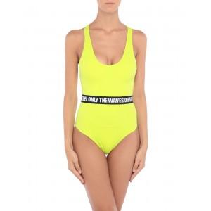DIESEL - One-piece swimsuits