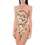 TORY BURCH - One-piece swimsuits