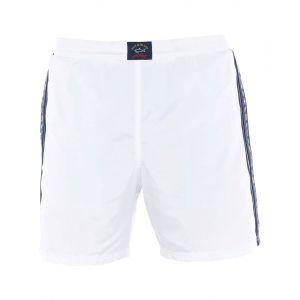 PAUL & SHARK - Swim shorts