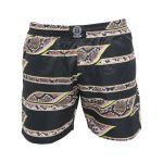 SSS WORLD CORP. - Swim shorts