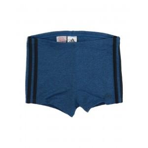 ADIDAS - Swim shorts