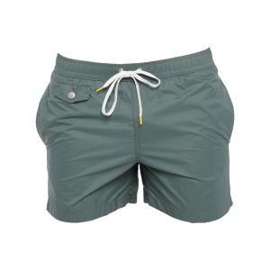 HARTFORD - Swim shorts