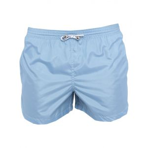 BAGUTTA - Swim shorts