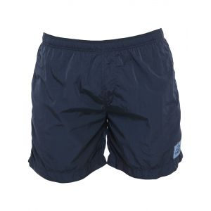 C.P. COMPANY - Swim shorts
