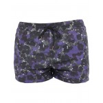 PAUL SMITH - Swim shorts