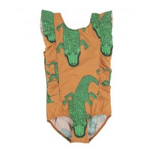 MINI RODINI - One-piece swimsuits