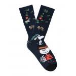 VANS - Short socks