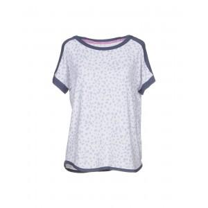 DKNY - Undershirt