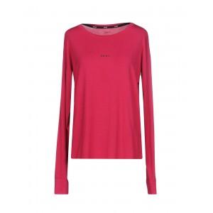 DKNY - Sleepwear