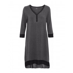 DKNY - Nightgown