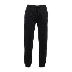 AERONAUTICA MILITARE - Sleepwear