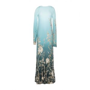 GRAZIALLIANI - Nightgown