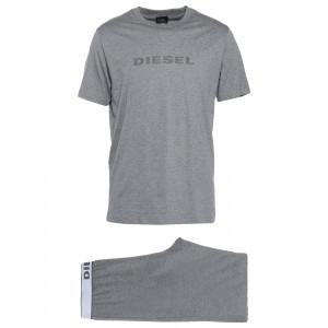 DIESEL - Sleepwear