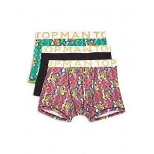 TOPMAN - Boxer