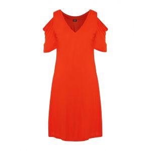 COSABELLA - Nightgown