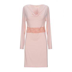 TATA - Nightgown