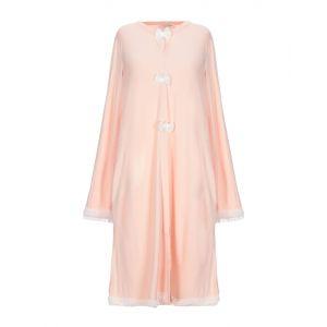 TWINSET UNDERWEAR - Nightgown