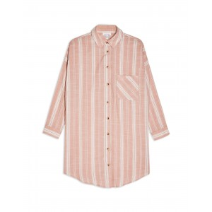 TOPSHOP - Nightgown