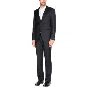 DKNY - Suits
