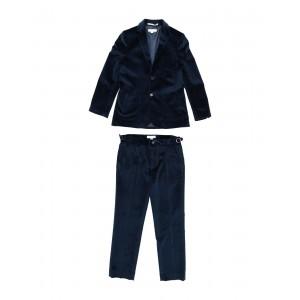 STELLA McCARTNEY KIDS - Outfits