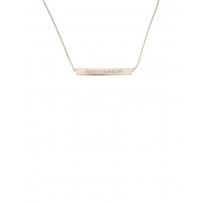 REBECCA MINKOFF - Necklace