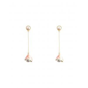 TORY BURCH - Earrings