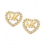 MICHAEL KORS - Earrings