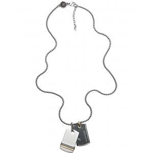 DIESEL - Necklace