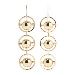 NOIR JEWELRY - Earrings