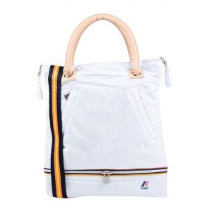 K-WAY - Changing bag