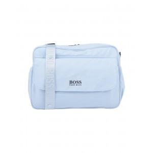 BOSS - Changing bag