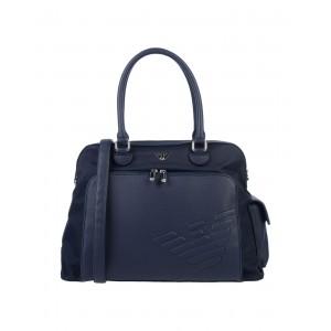 ARMANI JUNIOR - Changing bag