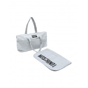 MOSCHINO - Changing bag