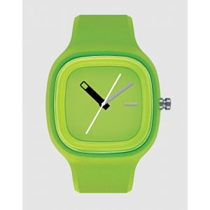 ALESSI - Wrist watch