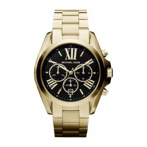 MICHAEL MICHAEL KORS - Wrist watch