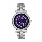 MICHAEL KORS ACCESS - Wrist watch