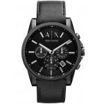 ARMANI EXCHANGE - Wrist watch