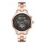 MICHAEL KORS ACCESS - Wrist watch