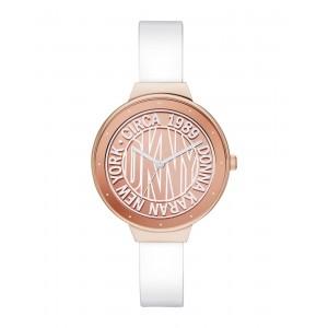 DKNY - Wrist watch