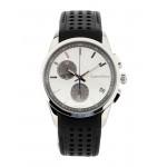 CALVIN KLEIN - Wrist watch