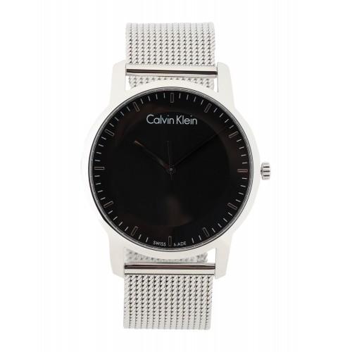 켈빈클라인 CALVIN KLEIN - Wrist watch
