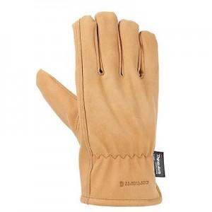 Insulated Driver Glove