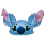 Stitch Ear Hat for Adults